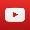 Youtube「崩壊学園」公式